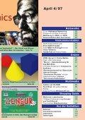 monitor 4_97 - Seite 2