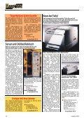 monitor 4_97 - Seite 7