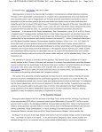 In re: METROMEDIA FIBER NETWORK, INC., et al., Debtors ... - Page 3