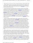In re: METROMEDIA FIBER NETWORK, INC., et al., Debtors ... - Page 4