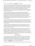 In re: METROMEDIA FIBER NETWORK, INC., et al., Debtors ... - Page 5