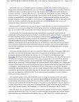 In re: METROMEDIA FIBER NETWORK, INC., et al., Debtors ... - Page 6