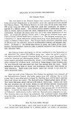 L. Phillips - Page 7