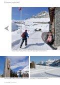 Strona po stronie - Moja Szwajcaria - Page 6