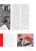 Strona po stronie - Moja Szwajcaria - Page 7