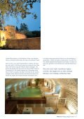 Splash - Das ProMaqua Magazin - ProMinent - Seite 5