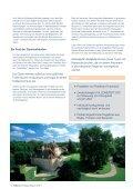 Splash - Das ProMaqua Magazin - ProMinent - Seite 6