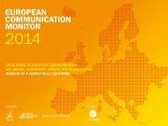ECM2014-Results-ChartVersion