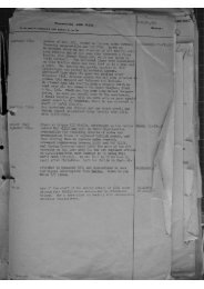 Page 1 Page 2 Page 3 Page 4 15 From Crimp DEU re avrival of ...