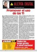 Lecturas imprescindibles para la mejor gestión ... - Canal TI - Page 4