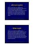 the barriers related to the process of establishing and development ... - Page 5