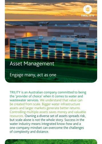 PDF for Asset Management - TRILITY