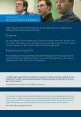 Postgraduaat in Accountancy & Finance - HUBRUSSEL.net - Page 2