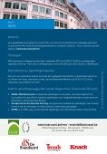 Postgraduaat in Accountancy & Finance - HUBRUSSEL.net - Page 4