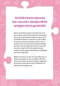 1 - MedMera - Page 3