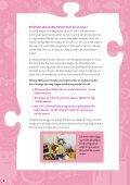 1 - MedMera - Page 4