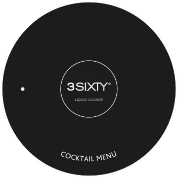 124387b COCKTAIL MENU (DISCS 170DIAM)d3 - Montecasino