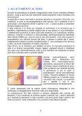 Allattamento al seno. Consigli per iniziare bene - Page 3