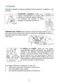 Allattamento al seno. Consigli per iniziare bene - Page 6