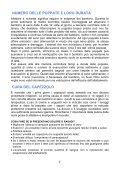 Allattamento al seno. Consigli per iniziare bene - Page 7