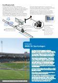 Zentrales Steuersystem - Hunter Industries - Seite 4