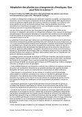 Dossier de presse RTRA Agronomie et développement ... - Agropolis - Page 5