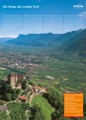 Scarica PDF - Dorf Tirol - Page 3