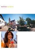Scarica PDF - Dorf Tirol - Page 4