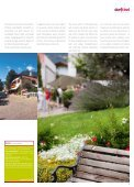 Scarica PDF - Dorf Tirol - Page 5