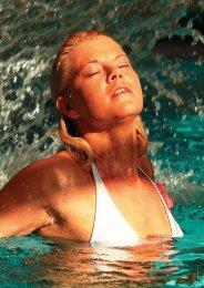 Wasserattraktionen - Mth