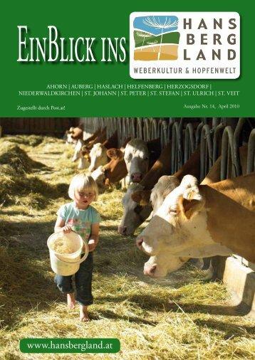 (4,86 MB) - .PDF - Hansbergland