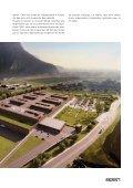 Les Amis de l'Hôpital Riviera-Chablais - Les amis de l'Hopital ... - Page 7