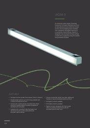 Vadra R - Apollo Lighting Ltd