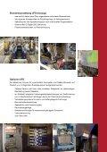 UFD-Bauarten - Talgo Deutschland - Seite 3