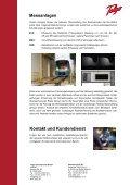 UFD-Bauarten - Talgo Deutschland - Seite 4