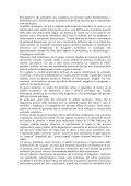 Enzo Di Fabrizio, Gianni Cuda, Paolo Decuzzi, Filippo Causa ... - Crui - Page 2