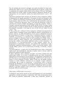Enzo Di Fabrizio, Gianni Cuda, Paolo Decuzzi, Filippo Causa ... - Crui - Page 5