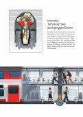 Talgo 22 Der erste wirkliche Doppelstockzug - Talgo Deutschland - Seite 3