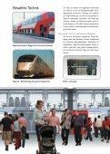 Talgo 22 Der erste wirkliche Doppelstockzug - Talgo Deutschland - Seite 5