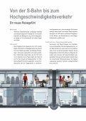 Talgo 22 Der erste wirkliche Doppelstockzug - Talgo Deutschland - Seite 6