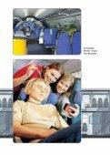 Talgo 22 Der erste wirkliche Doppelstockzug - Talgo Deutschland - Seite 7