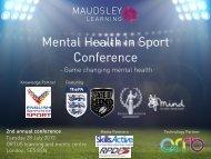 Mental-Health-in-Sport-2015-brochure