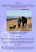 the moose antlers - Trakehners Australia Inc. - Page 2
