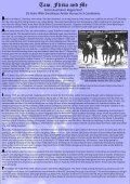 the moose antlers - Trakehners Australia Inc. - Page 3