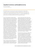 Causality Assessment in an Evolving Pharmacovigilance Landscape - Page 5