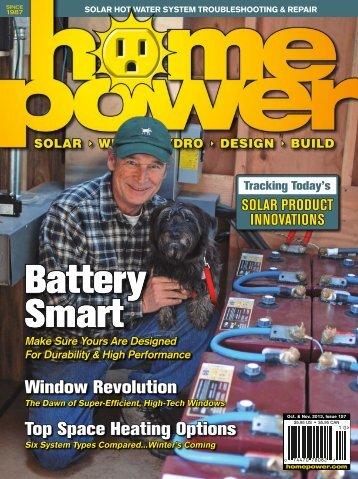 PDF Page - Trojan Battery Company