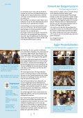 bzw. selbständige Wassergenossenschaften sind eine große ... - Page 2