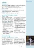 bzw. selbständige Wassergenossenschaften sind eine große ... - Page 5