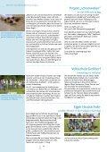bzw. selbständige Wassergenossenschaften sind eine große ... - Page 6
