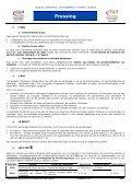 Pressing - Chambre de Métiers et de l'Artisanat des Hauts-de-Seine - Page 2